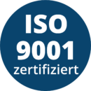hsag_ISO_icons